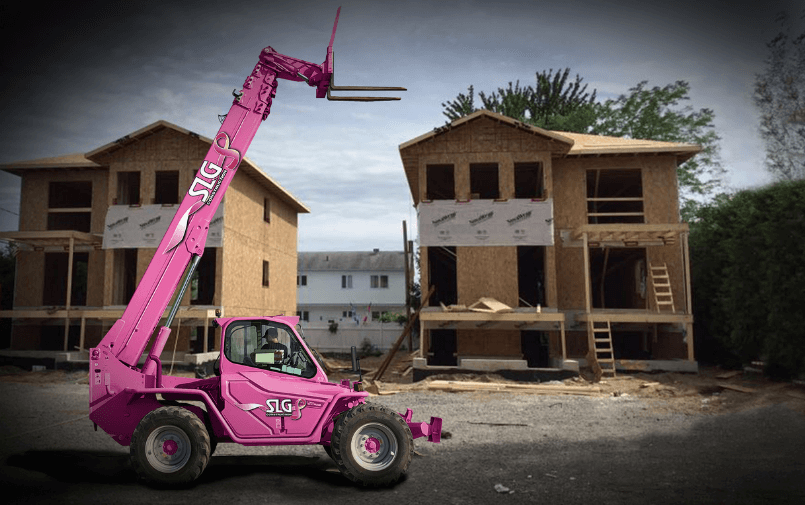 A Pink Pano for the Cause – Breast Cancer Awareness Month